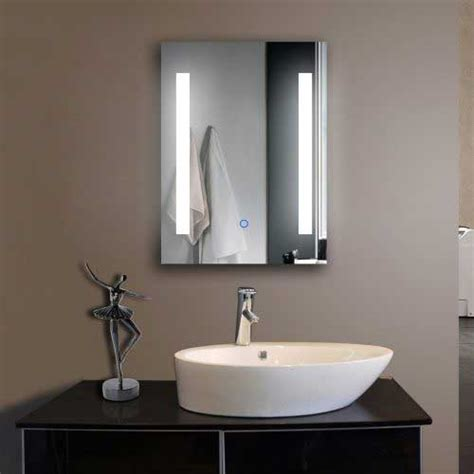 bathroom mirror manufacturers hotel project led mirror suppliers fp02 led bathroom