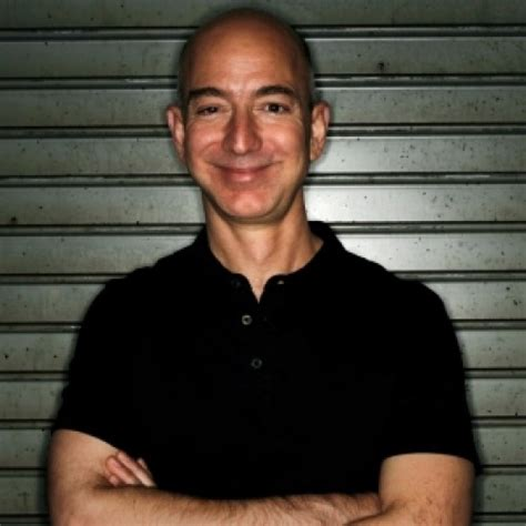 the amazing how jeff bezos built an e commerce empire books jeff bezos net worth biography quotes wiki assets