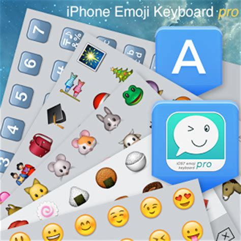 iphone emoji keyboard for android android apps iphone emoji keyboard 7 pro mapklibr free apk apps free apk