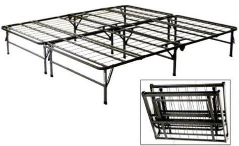 big lots mattresses cheap big lots mattresses pragma bed 174 mattress platform no box