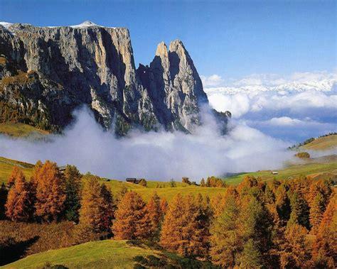 imagenes de paisajes judios lectio divina para el iii lunes de cuaresma b 12 03