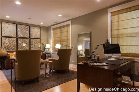 office seating area ideas view of seating office seating area from rosewood desk