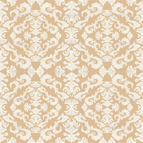 pattern classic vector vector seamless royal patterns royal damask ornament