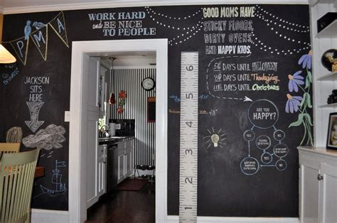chalkboard paint ideas bedroom bedroom designs tumblr wallpress 1080p hd desktop