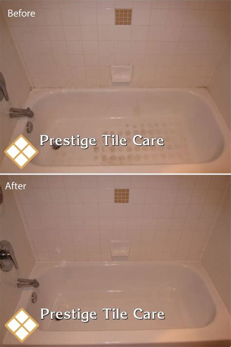recaulking bathtub 62 best images about seattle tile and grout cleaning sealing regrouting recaulking