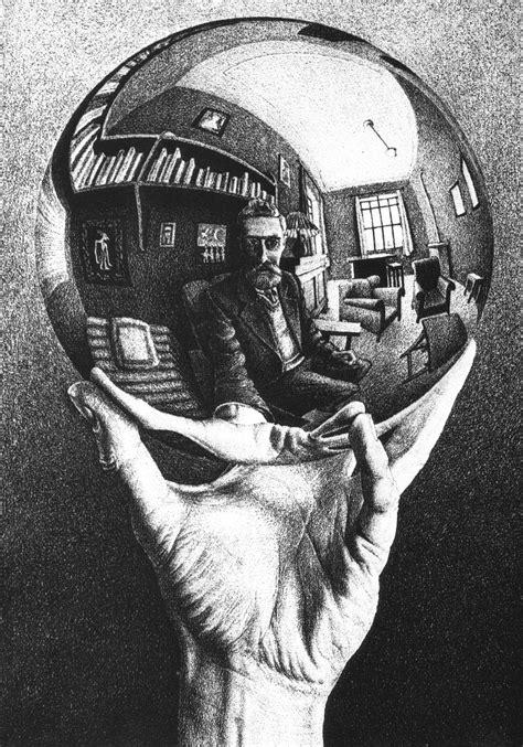 M C Escher Sketches by 1000 Images About Escher On Mc Escher