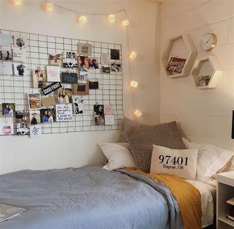 decoracion de habitaciones juveniles ideas c 243 mo decorar dormitorios juveniles modernos para chicas