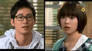 coffee house korean drama hancinema s drama review quot coffee house quot hancinema the korean movie and drama