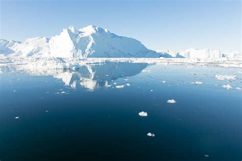 arctic sea arctic sea may vanish even if world achieves