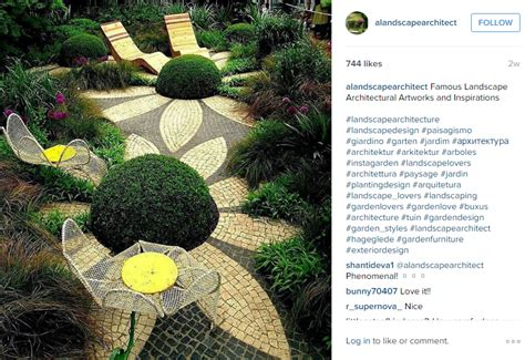 e15 wohnzimmertisch garden design instagram 28 images garden design our