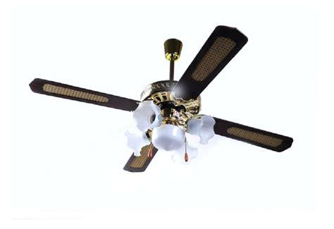 Kipas Angin Ace jual htc h7152 5 kipas angin plafon 4 baling dengan 5