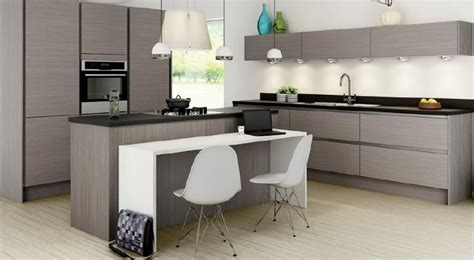 Modern Kitchen Magnets 17 Best Images About Kitchen On Grey Bespoke