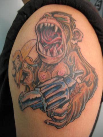 tattoo wilmington nc hardwire wilmington nc justin