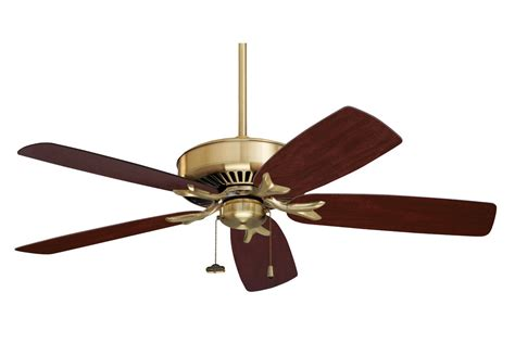 to ceiling fan emerson cf4801ck premium select ceiling fan chalk