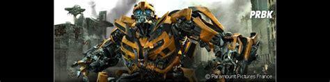 film kartun vire knight transformers 4 bumblebee vir 233 du film car lui et ses