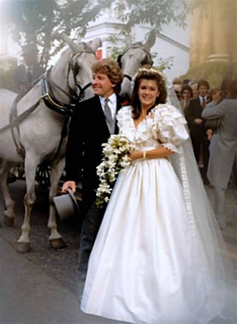 scheanas wedding planner vanderpump rules 80 best 80s and 90s hair images on pinterest 90s hair