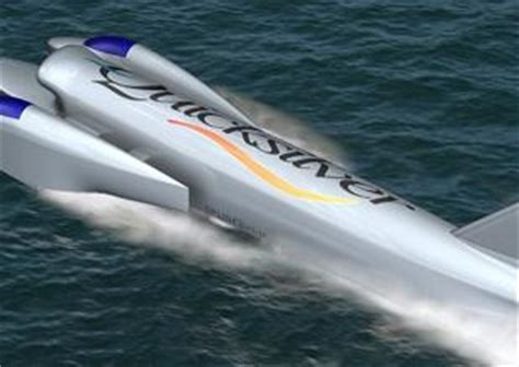 fastest on a boat fastest boats on water will a new record be set soon