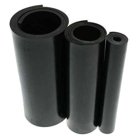 st rubber sheet large views