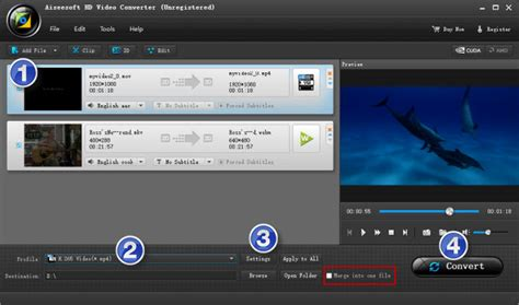 converter format h264 how do i convert h 264 video files to vp9 or h 265