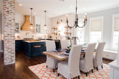 joanna gaines design book design tips from joanna gaines craftsman style with a modern edge hgtv s decorating design