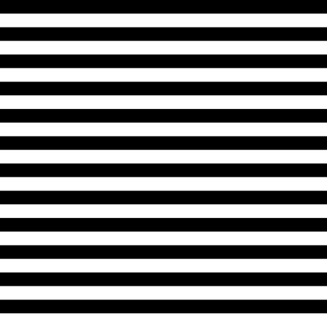 Striped Cliparts Stripe Stencil Template