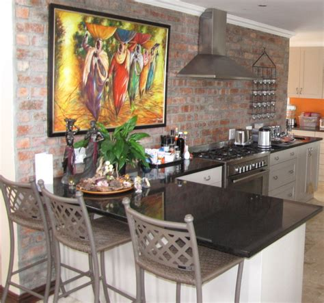 Kitchen Bar Designs For Small Areas Kitchen Design Small Space And Contemporary Filled By