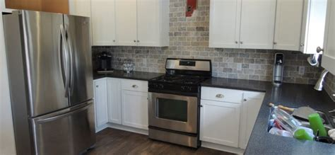 cabinet painting kansas city nhance painting kitchen cabinets kansas city is a poor choice