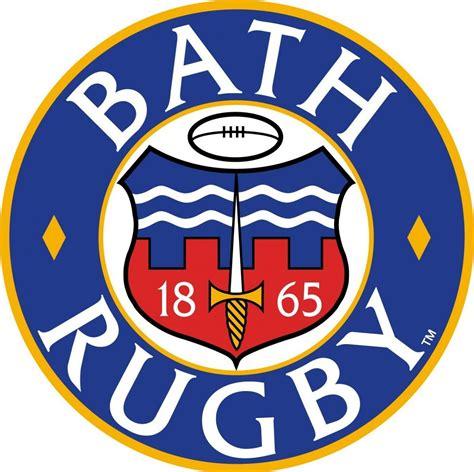 Bath Rugby Bath Rugby Bath Uk Tourism Accommodation Restaurants