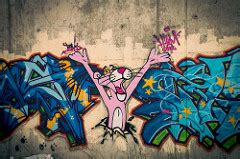 spray paint espaã ol the world s most recently posted photos of graffiti and
