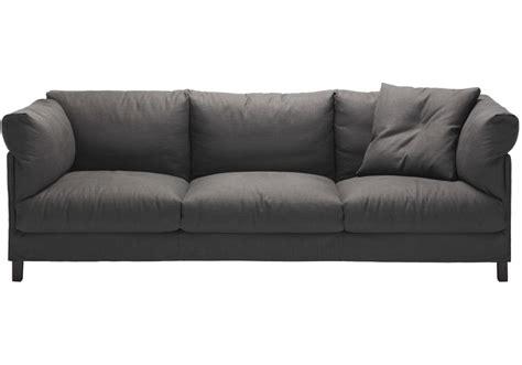 divani sofas chemise living divani sofa milia shop