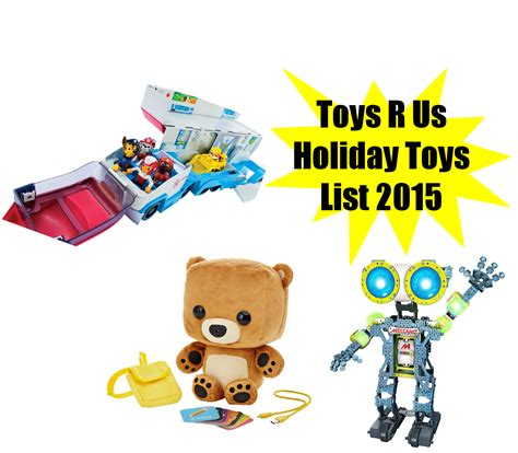 top 10 toys for christmas 2015 html autos post