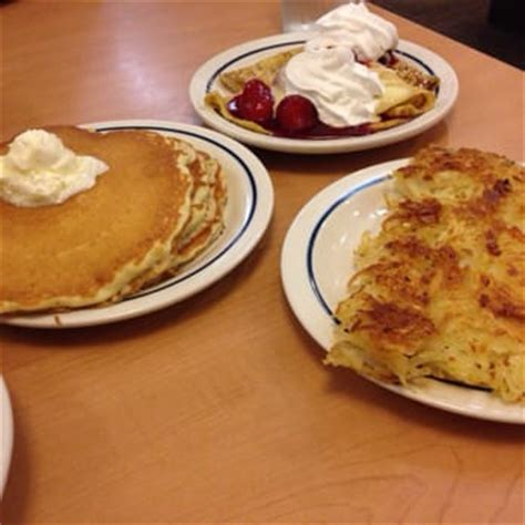 Ihop Assumes You Will Eat Green Eggs And Ham by Ihop 100 Photos Breakfast Brunch Waikiki