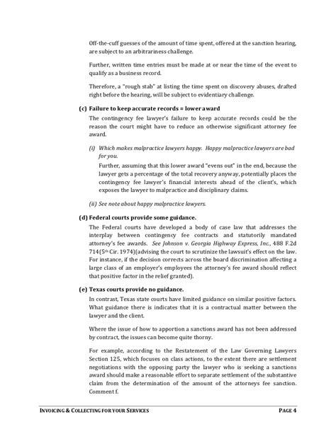 Demand Letter Coa debt collection demand letter docoments ojazlink