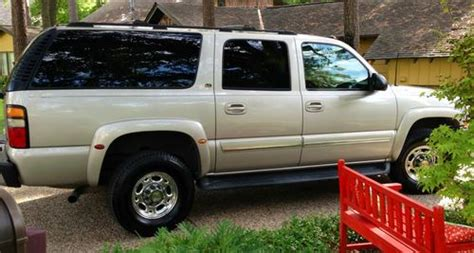 online auto repair manual 2005 chevrolet suburban 2500 spare parts catalogs service manual all car manuals free 2005 chevrolet suburban 2500 electronic toll collection