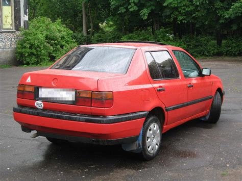 manual cars for sale 1992 volkswagen riolet windshield wipe control 1992 volkswagen vento for sale 1800cc gasoline ff manual for sale