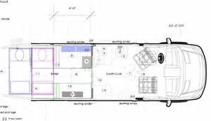 Need To Draw A Floor Plan need to draw a floor plan free home design