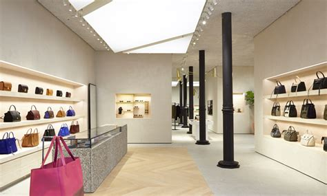 home design store soho places spaces celine soho new york share design