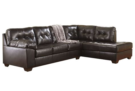 two piece sectionals 2 piece sectional living spaces
