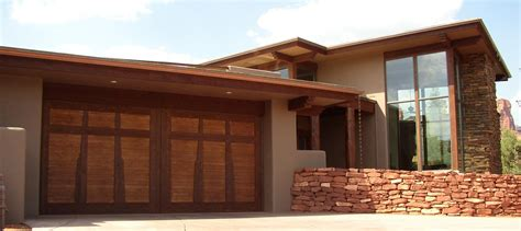 Liftmaster Garage Door Repair Garage Door Repair Can Be Done With The Help Of Experts Designwalls