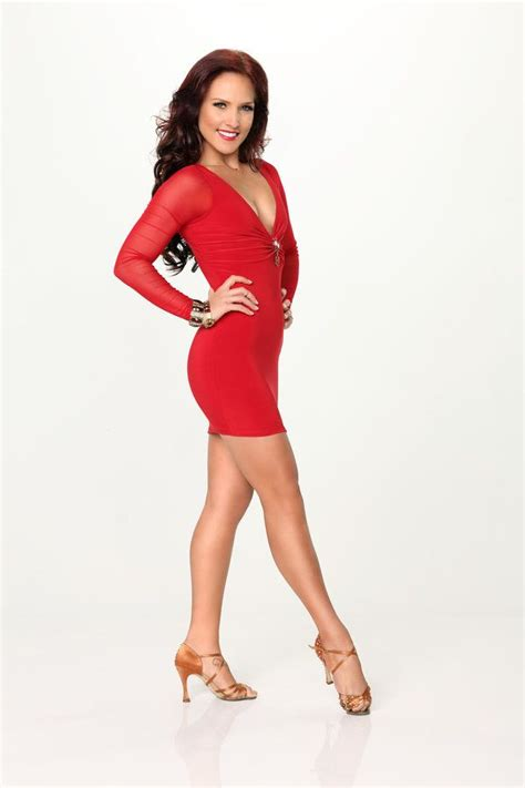 sharna burgess hair color sharna burgess hair color with the