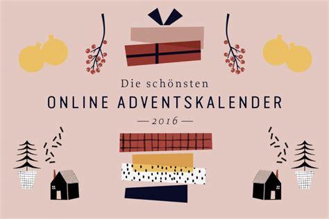 filme schauen pretty in pink filme online schauen die trapp familie on line sehen