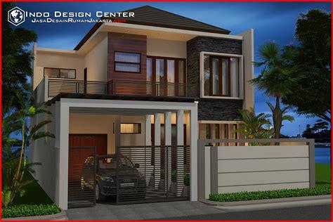 desain rumah yang mewah gambar rumah minimalis yang terlihat mewah arsip jasa