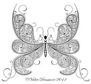 pergamano templates free free parchment patterns patterns gallery