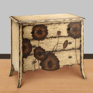 17 best images about home decor artisan andre reclaimed 17 best images about furniture art on pinterest folk art