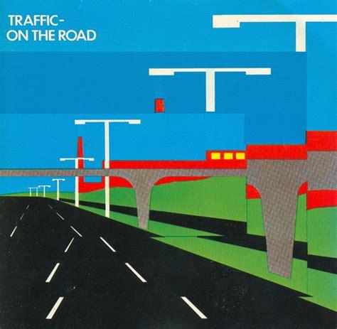 section 151 road traffic act welke lp heb je het laatst aangeschaft