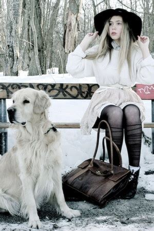 Sk Sweater Garis White black floppy vintage hats white knitted vintage sweaters neutral lace monki sks quot park bench