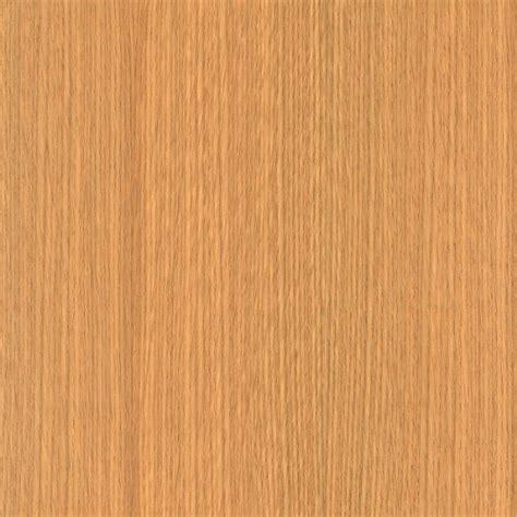 white oak wood veneer rift cut 2x8 psa 9505 sheet hardware