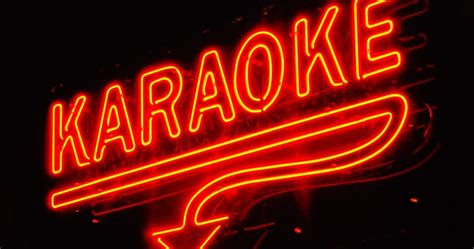 download mp3 barat karaoke free download lagu karaoke mp3 pop indonesia tanpa vokal
