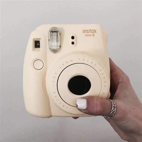 mini polaroid the 25 best polaroid ideas on polaroid