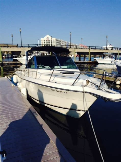 pursuit boats ohio pursuit 2860 denali boats for sale boats